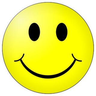 Smiley Joc De învăţarerecapitulare A Versetului Pentru