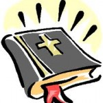 Biblia-animada-1