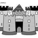 Cetatea 2