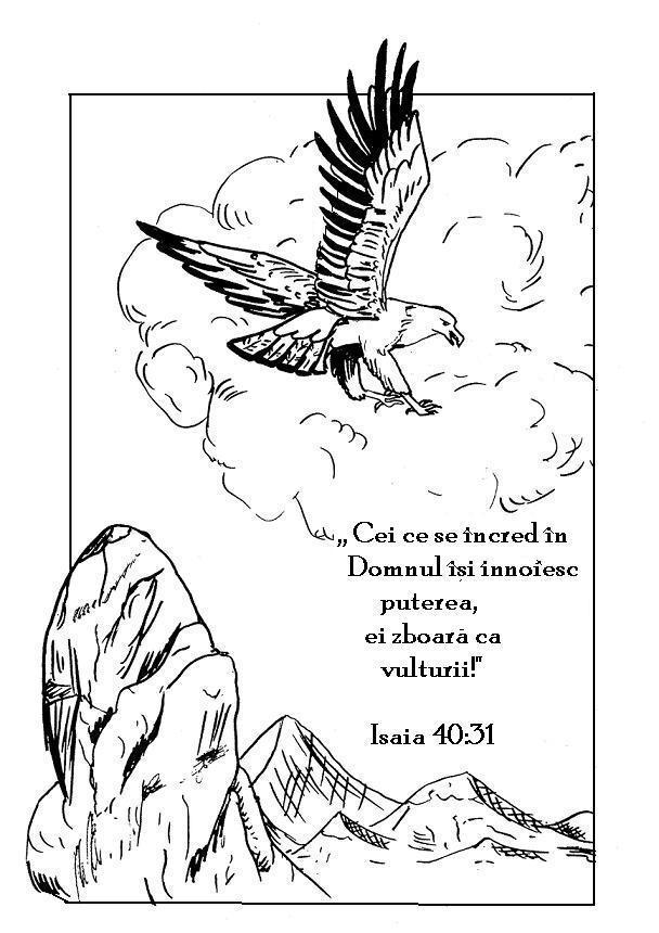 Isaia 40