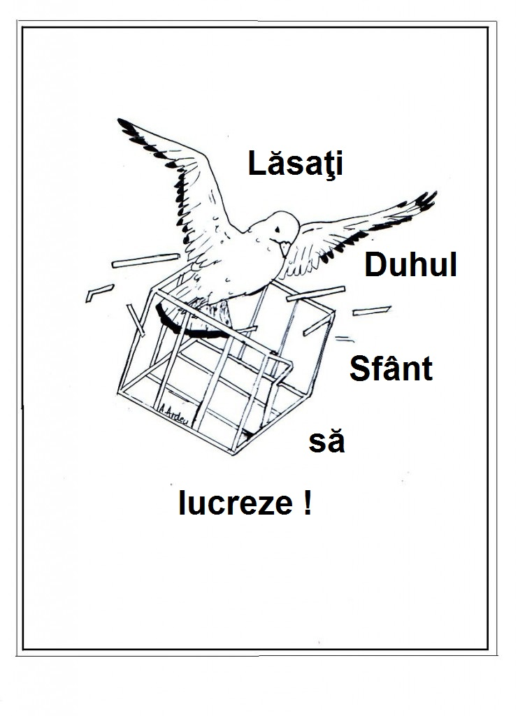porumbel-Lasati-Duhul-Sfant-741x1024