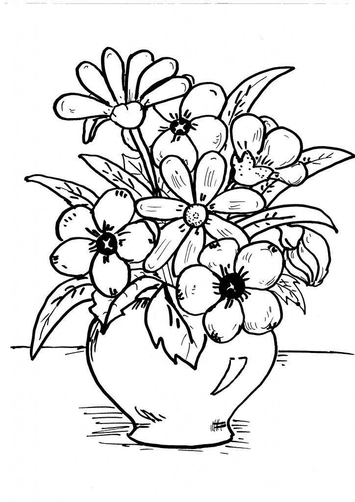 vaza flori 1