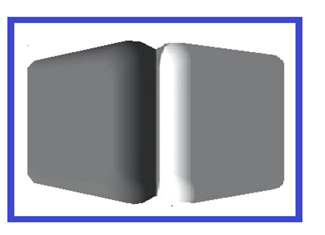 Ilustratia- Iluzia optica
