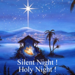 silent-night-holy-night-4