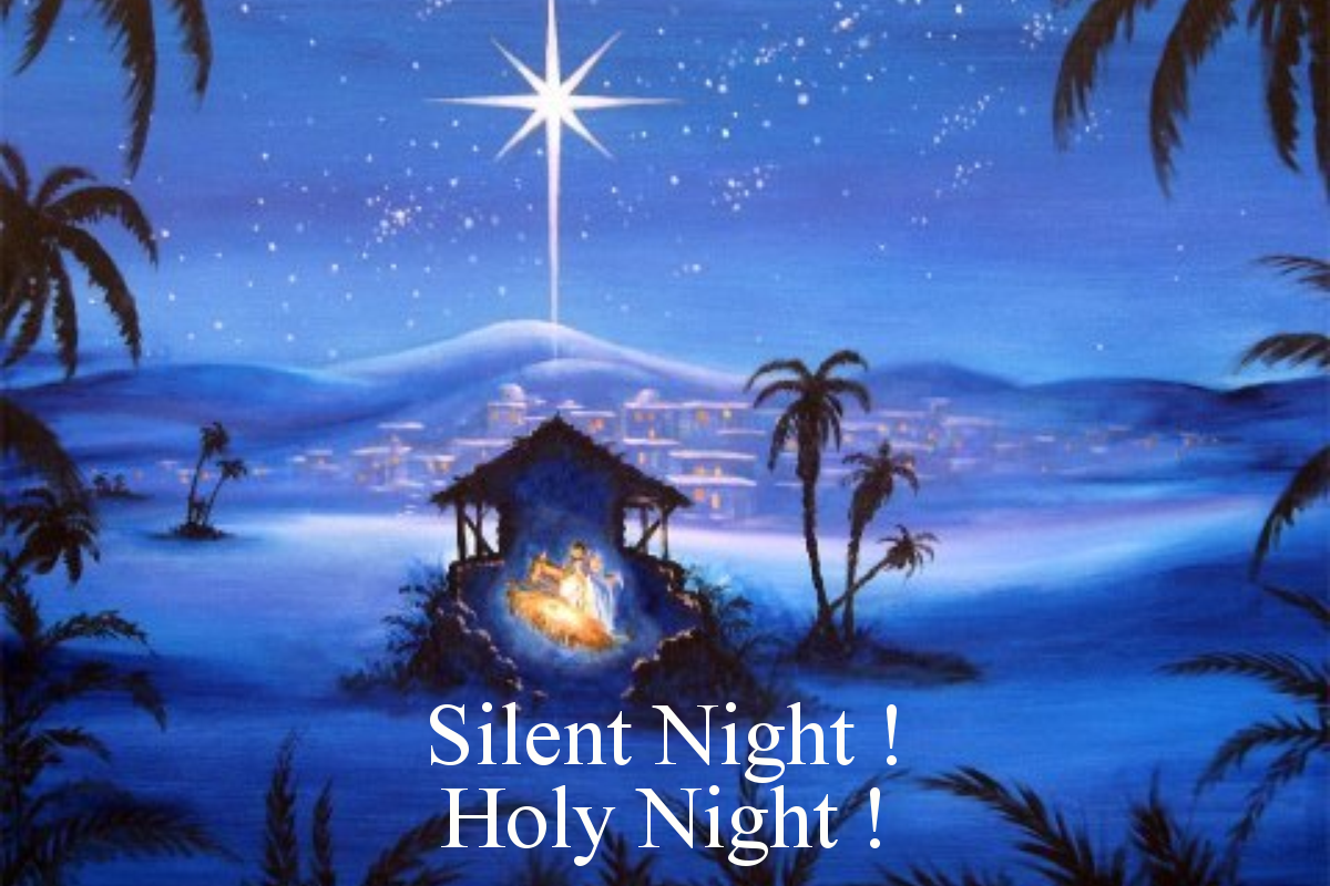 http://scoala-duminicala.ro/wp-content/uploads/2014/11/silent-night-holy-night-4.png
