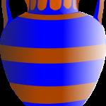 eqyptian-vase-hi (1)