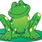 frog-clipart-FROG11