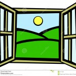 open-window-morning-vector-illustration-1917393