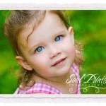 beautiful-child