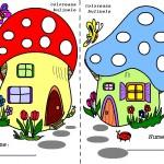 fisa prezenta- Ciupercutele 2