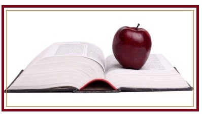 teaching-tip1