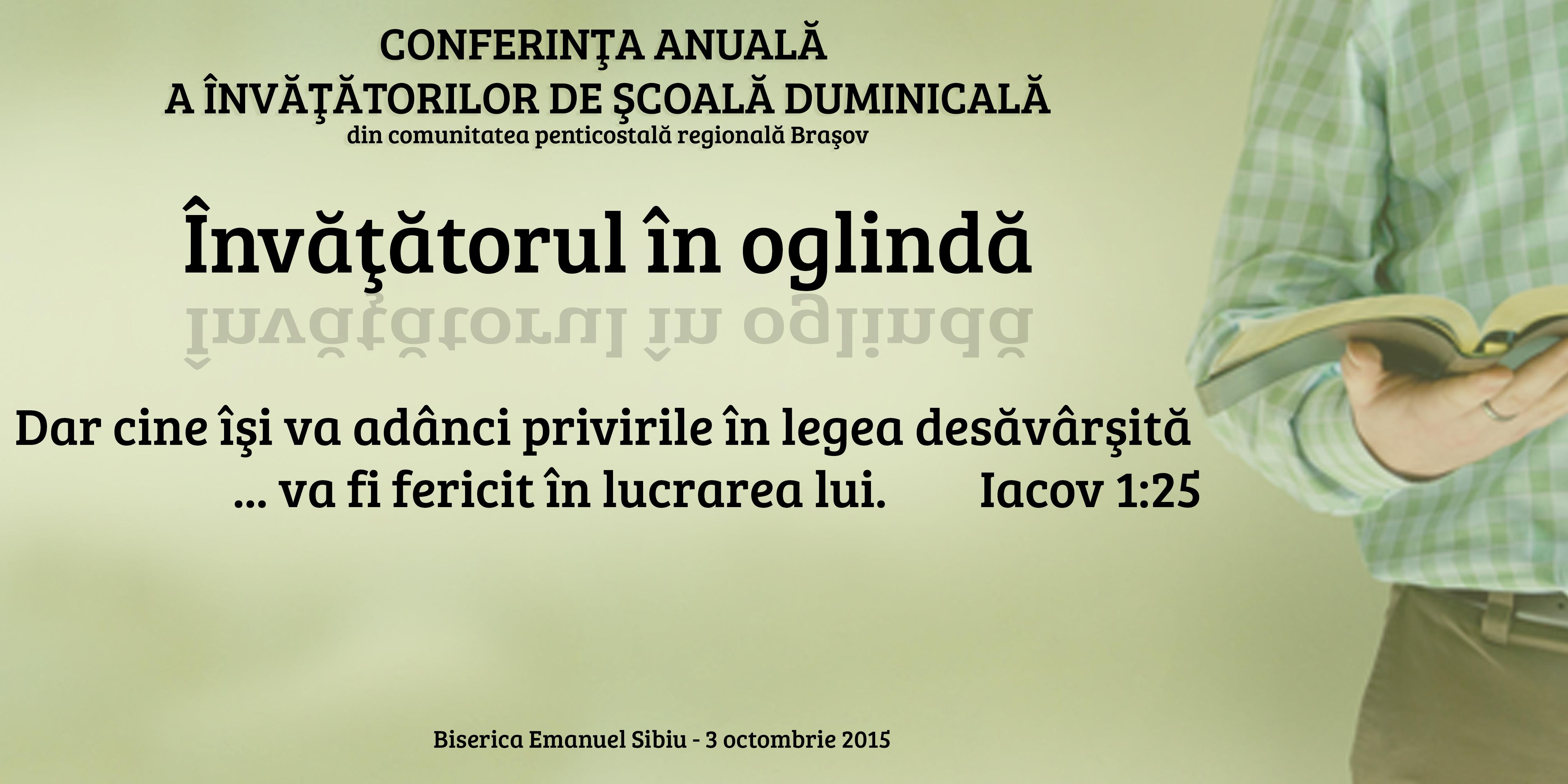 Banner-Conferinta (1)