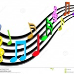 colorful-music-notes-wallpaper-music-notes-2132130