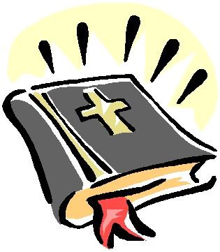 Bible-