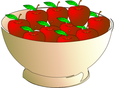 bowl-10-apple-hi