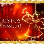 christmas_card_aa