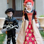 funny-kids-halloween-costumes-alice-in-wonderland