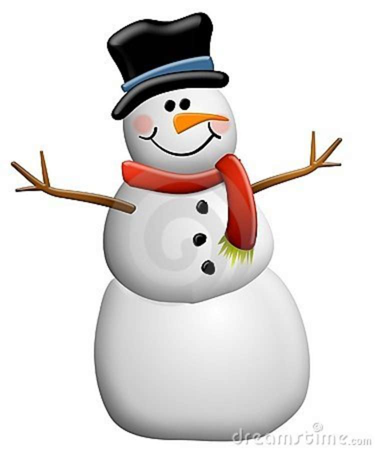 snowman-clip-art-isolated-7049645