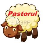pastorul cel bun 2