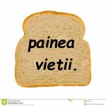 rebanada-de-pan-blanco-fresco-4939130 2