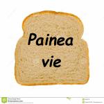 rebanada-de-pan-blanco-fresco-4939130 3