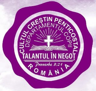 talantul-in-negot