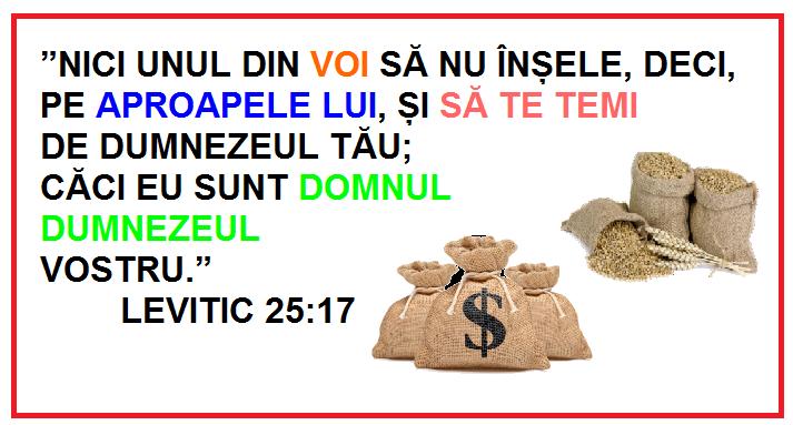 levitic