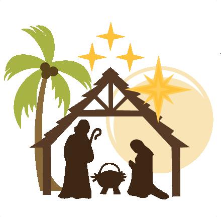 nativity-png-2
