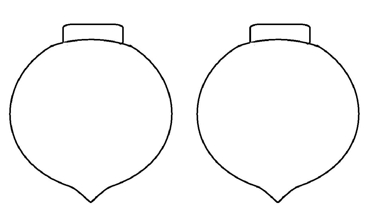 Glob Ornament Cu Verset Lucru Manual Proverbe 226