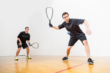 men_playing_racquetball