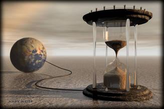 De-ce-timpul-inseamna-bani-si-cum-il-putem-administra-mai-bine