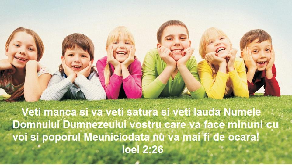 Ioel 2.26