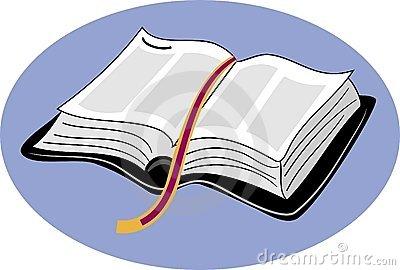 biblia-santa-46160