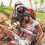 Christmas-Jesus-christ-inner
