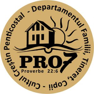 Logoo PRO7 - final