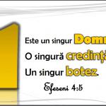 Efeseni 4.5