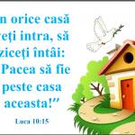 Luca 10.15