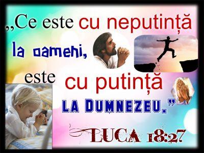 Luca 18 (1)