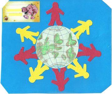 Micii misionari- ex fisa prezenta - Copy