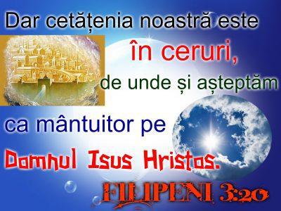 Filipeni 3.20