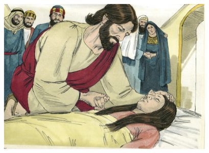 Gospel_of_Luke_Chapter_8-37_(Bible_Illustrations_by_Sweet_Media)