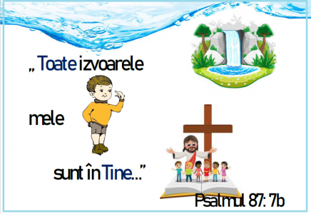 Psalmul 87.7B (2)