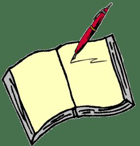 clipart-books-poem-13
