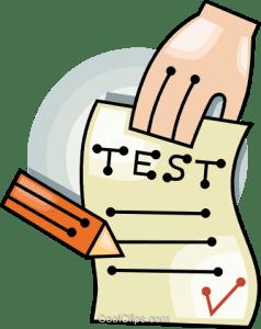 clip-testing-1