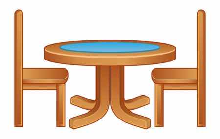 chair-and-table-clipart-6