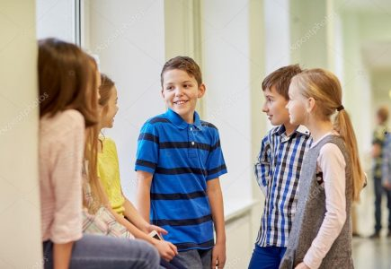 depositphotos_60142557-stock-photo-group-of-smiling-school-kids
