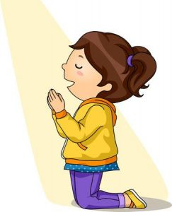 praying-children-clipart-4