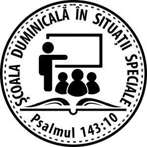 Logo - Scoala Duminicala in Situatii Speciale
