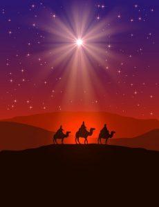 depositphotos_56690099-stock-illustration-christmas-star-and-three-wise